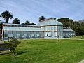 Pearson Conservatory Port Elizabeth-001.jpg