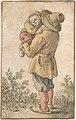 Peasant with Child MET DP804030.jpg
