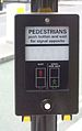 Pedestrians push button.jpg