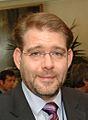 Pedro López de Pablo.jpg