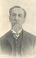 Pedro Róxa (Album Republicano, 1908).png