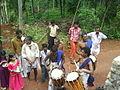 Peeliyampuram sree krishna ayyappa temple.JPG