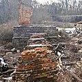 Pelham Mill 10 (4).jpg