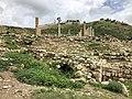 Pella temple steps.jpg