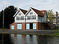 Pembroke College boathouse - geograph.org.uk - 991199.jpg