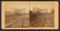Pemigewasset House, Plymouth, N.H, from Robert N. Dennis collection of stereoscopic views.png