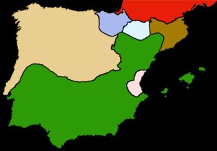 Batalla de Consuegra (PI 1100)