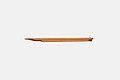 Pen MET 97.4.98 EGDP020157.jpg