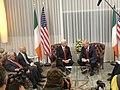 Pence meets with Tánaiste Coveney.jpg