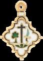 Pendente Medalha de Familiar do Santo Ofício.png