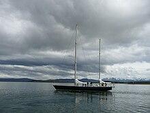 Volvo Ocean Race Wikipedia
