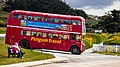 Penguin Travel bus, Falkland Islands.jpg