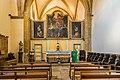 Penitents Church in Saint-Geniez-d'Olt 02.jpg