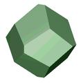 Pentagon Dodekaedr 3.png