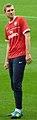 Per Mertesacker Arsenal.jpg