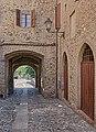 Per le vie del Borgo di Savignano sul Panaro.jpg