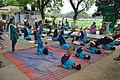 Performance Enhancement Session - Summer Camp - Nisana Foundation - Sibpur BE College Model High School - Howrah 2013-06-08 9431.JPG