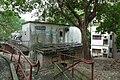 Perowne Camp Block 37 Kesarbahadur Hall 2015.jpg