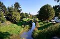 Perschling river in Böheimkirchen.jpg