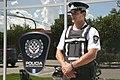 Personal de la Policia Metropolitana 02.jpg
