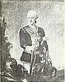 Personhistorisk tidskrift (1913) (14779364534).jpg