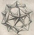 Perspectiva Corporum Regularium 40b.jpg