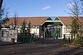 Perthes-en-Gatinais - Collège - 2012-11-25 -IMG 8335.jpg