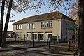 Perthes-en-Gatinais - Ecole primaire - 2012-11-25 -IMG 8310.jpg