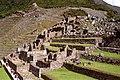 Peru-206 (2218702492).jpg
