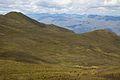 Peru - Cusco Trekking 018 (6948701430).jpg