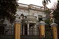 Peru - Lima 045 - exploring Barrancos waning architectural legacy (6999160309).jpg