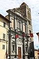 Pescia, Duomo, facciata 03.jpg