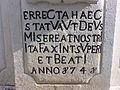 Pestis szobor (4697. számú műemlék) 2.jpg