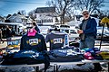 Pete Buttigieg Rally at Lincoln High School - 49480862196.jpg