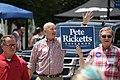 Pete Ricketts (34914127553).jpg