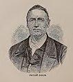 Peter Doub (page 332 crop).jpg