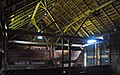 Peter McDougall Barn interior.jpg