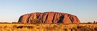 Petermann Ranges (AU), Uluru-Kata Tjuta National Park, Uluru -- 2019 -- 3679-83.jpg