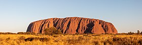 Petermann Ranges (AU), Uluru-Kata Tjuta National Park, Uluru -- 2019 -- 3679-83.jpg