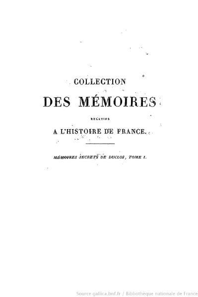 File:Petitot - Collection complète des mémoires relatifs à l'histoire de France, 2e série, tome 76.djvu