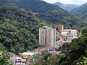Petrópolis - RJ - Centro, cima 2.jpg