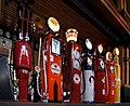 Petrol heads (18) (8068287527).jpg
