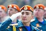 Petropavlovsk Kamchatsky Victory Day Parade (2019) 03.jpg