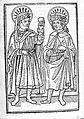 Petrus Rusticus, Memoriale medicorum Wellcome L0023854.jpg