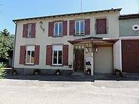 Pettonville (M-et-M) mairie.jpg