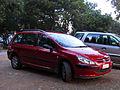Peugeot 307 SW XR 1.6 2005 (14729066765).jpg