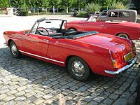 Peugeot 404 Wikivisually