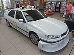 Peugeot 406 in Taxi 2 - 02.jpg