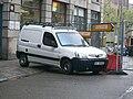 Peugeot Partner Mk1 - White - Strasbourg.JPG