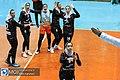 Peykan WVC vs Saipa WVC 2020-01-23 30.jpg